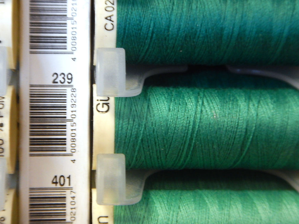 Sew All Gutermann Thread - 100m - Colour 239