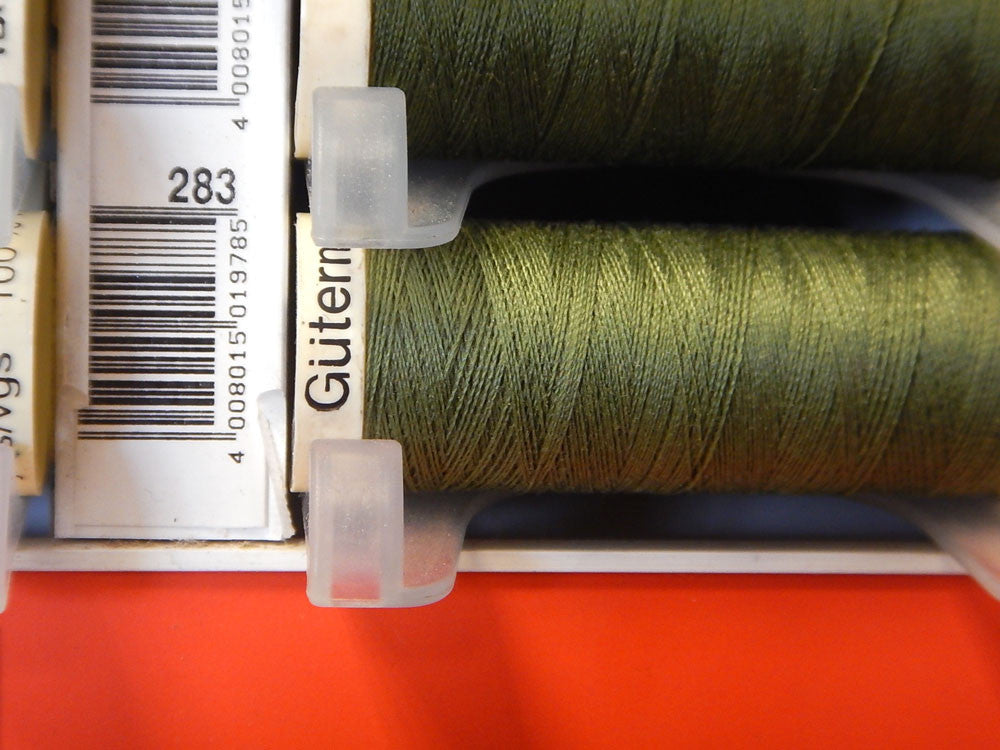 Sew All Gutermann Thread - 100m - Colour 283