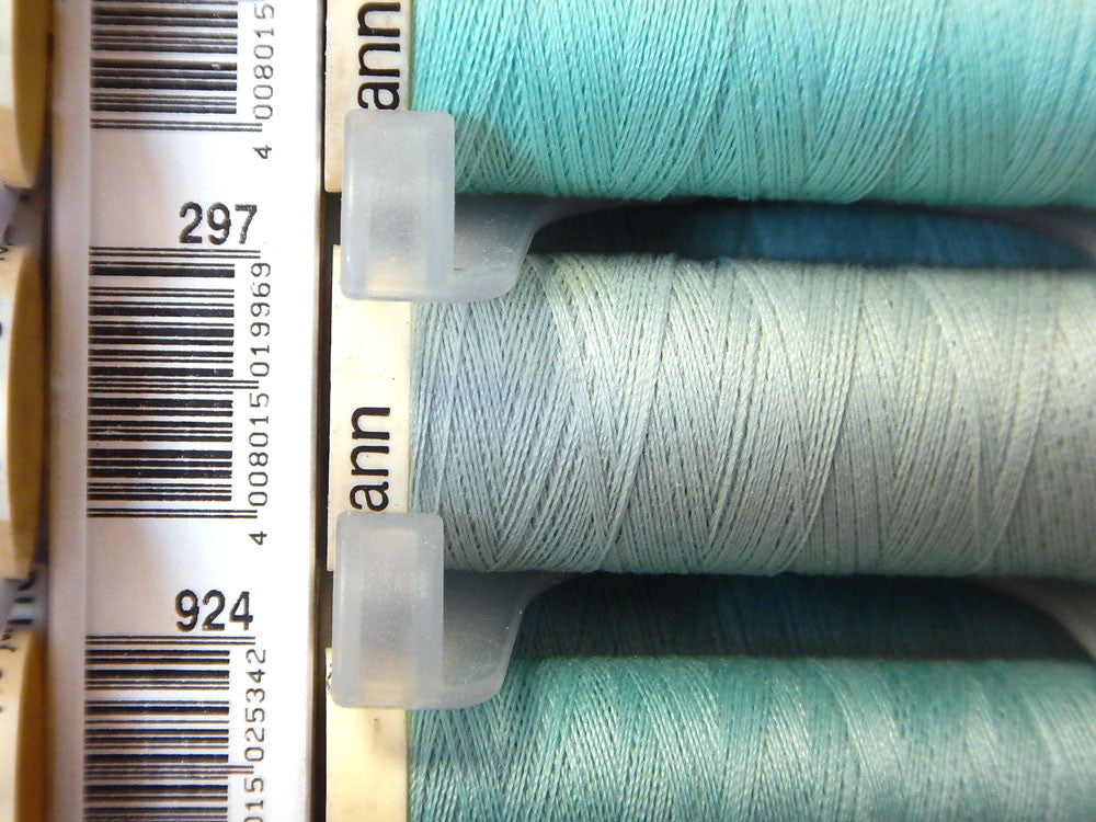Sew All Gutermann Thread - 100m - Colour 297
