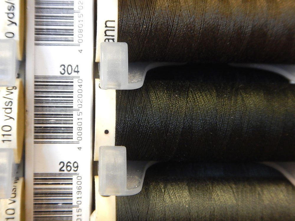 Sew All Gutermann Thread - 100m - Colour 304