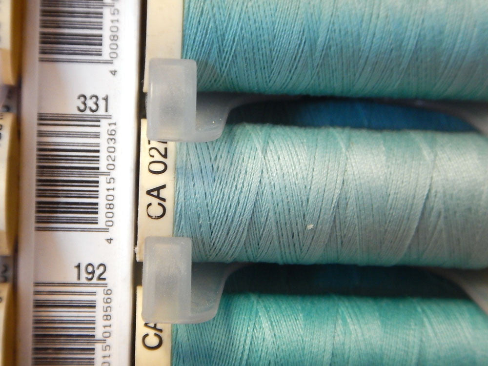 Sew All Gutermann Thread - 100m - Colour 331 - Craftyangel