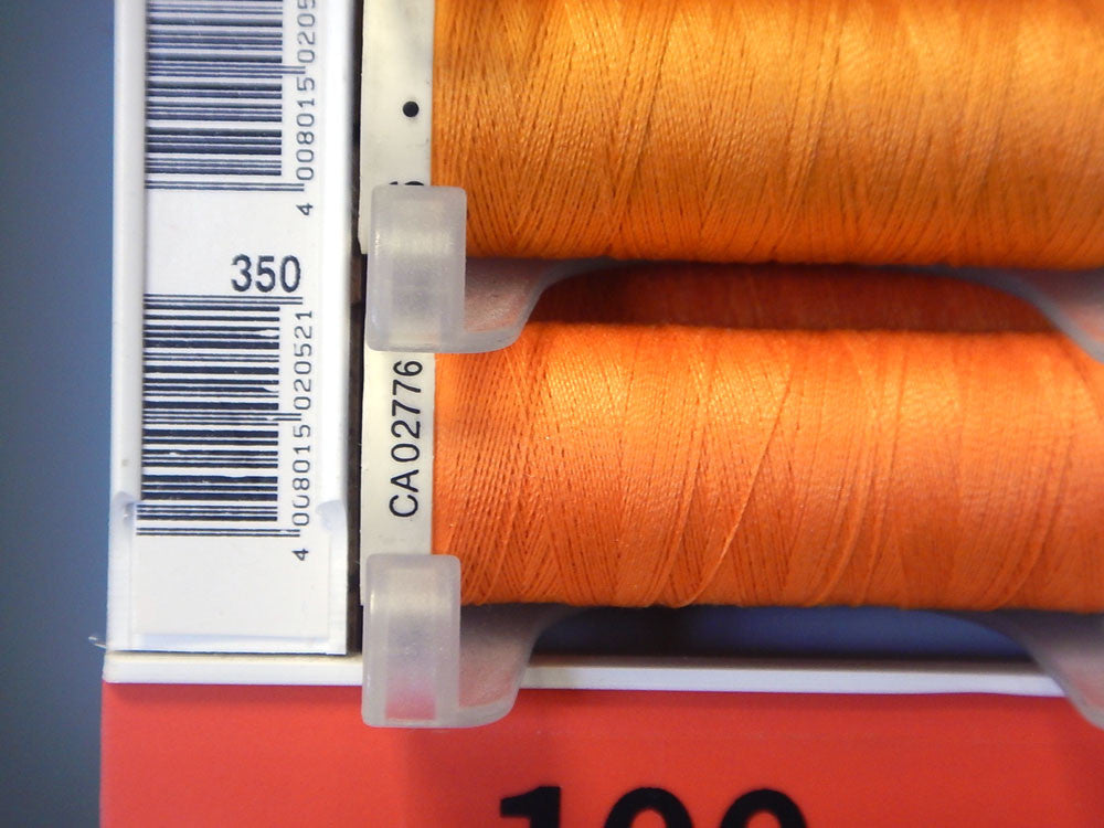 Sew All Gutermann Thread - 100m - Colour 350