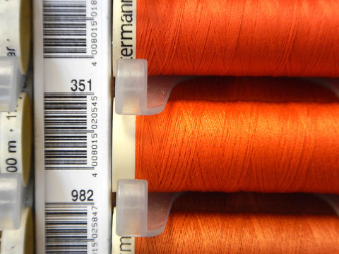 Sew All Gutermann Thread - 100m - Colour 46