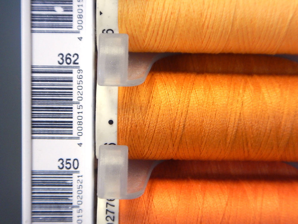 Sew All Gutermann Thread - 100m - Colour 362