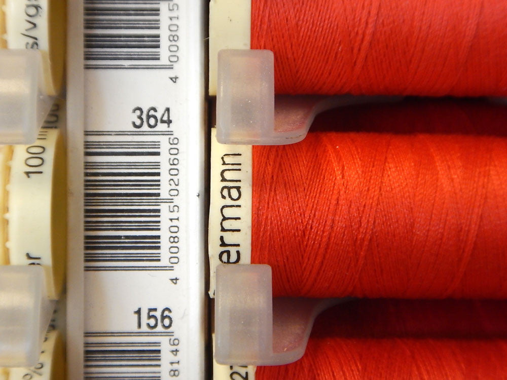 Sew All Gutermann Thread - 100m - Colour 364