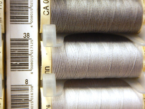 Sew All Gutermann Thread - 100m - Colour 802
