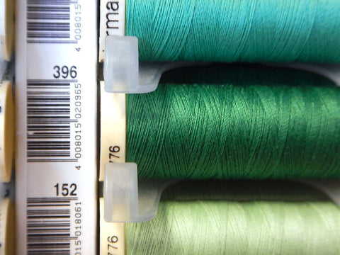 Sew All Gutermann Thread - 100m - Colour 650