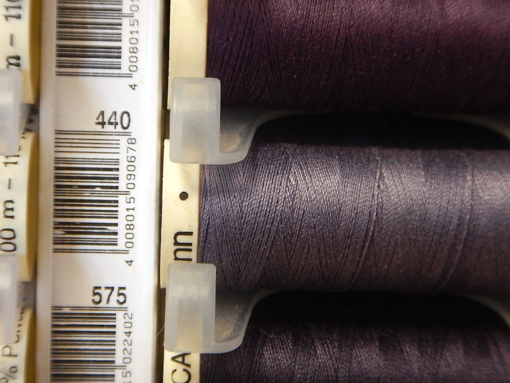 Sew All Gutermann Thread - 100m - Colour 440 - Craftyangel