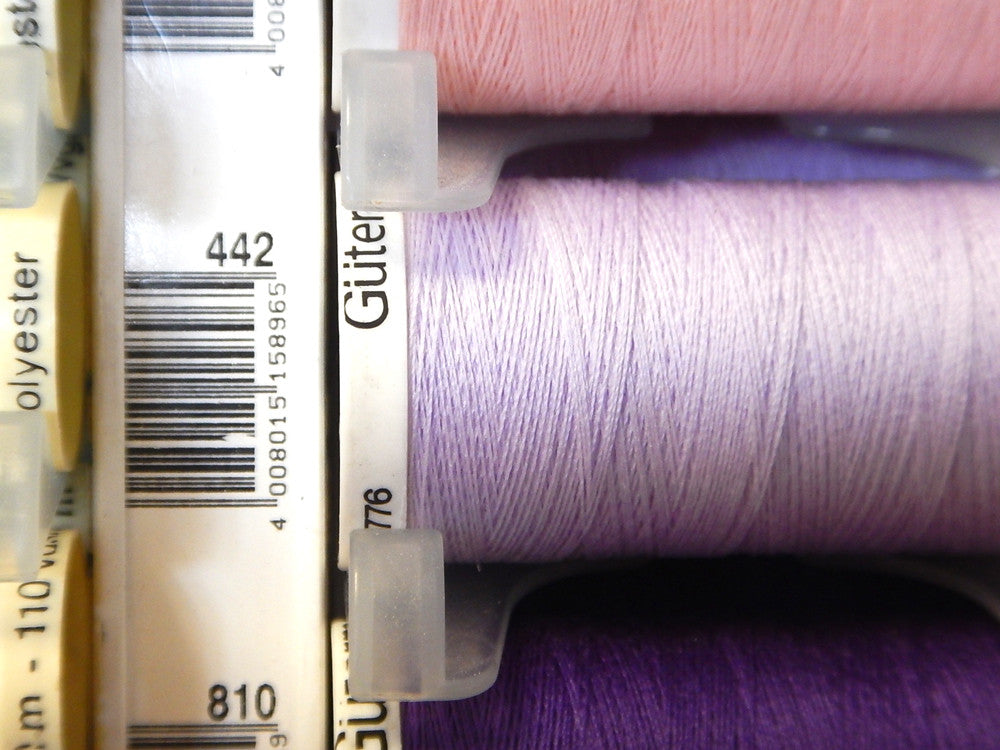 Sew All Gutermann Thread - 250m - Colour 442