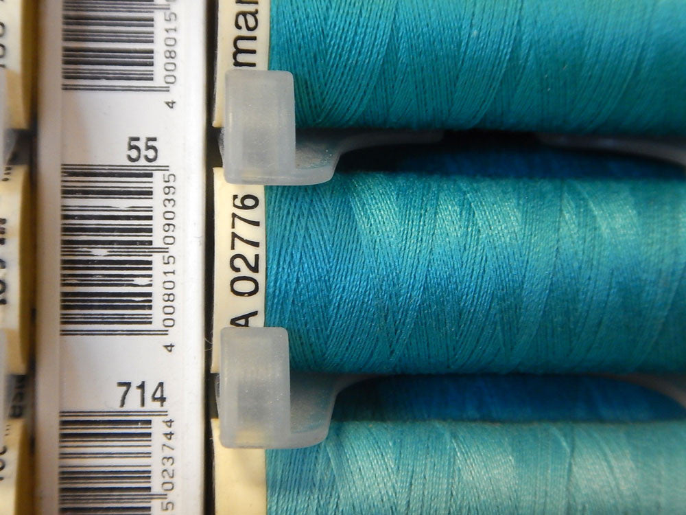 Sew All Gutermann Thread - 100m - Colour 55 - Craftyangel