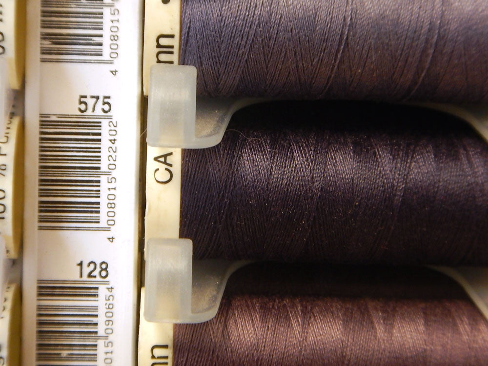 Sew All Gutermann Thread - 100m - Colour 575