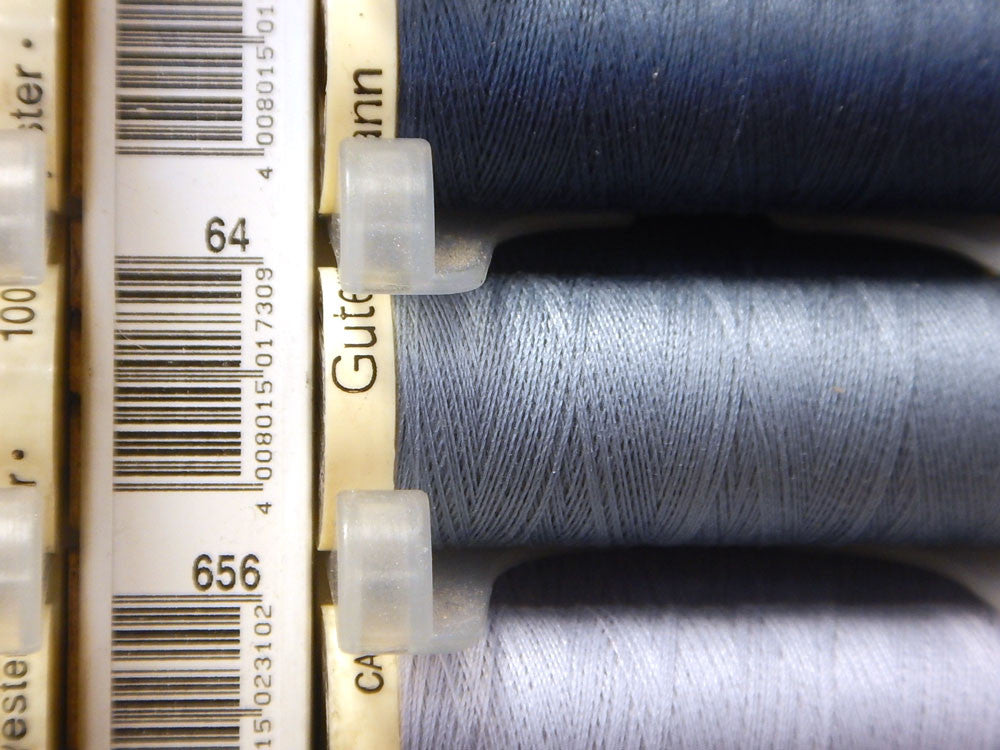 Sew All Gutermann Thread - 100m - Colour 64