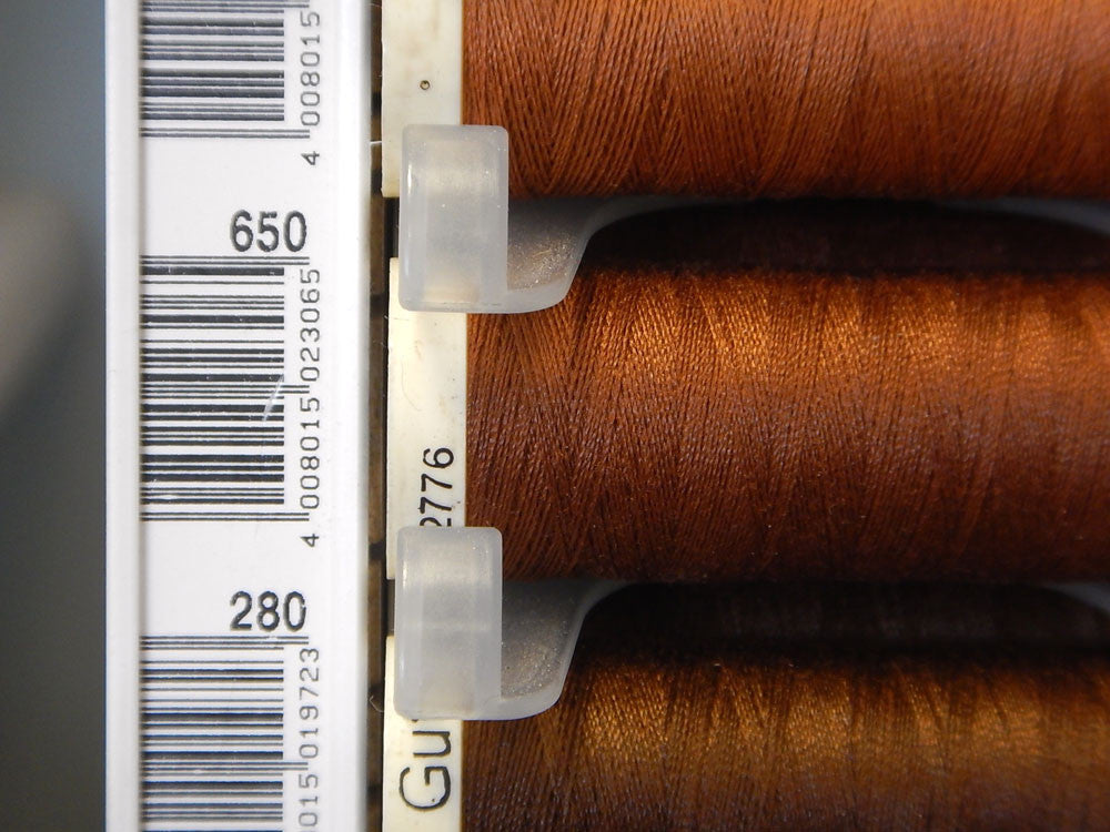 Sew All Gutermann Thread - 100m - Colour 650 - Craftyangel