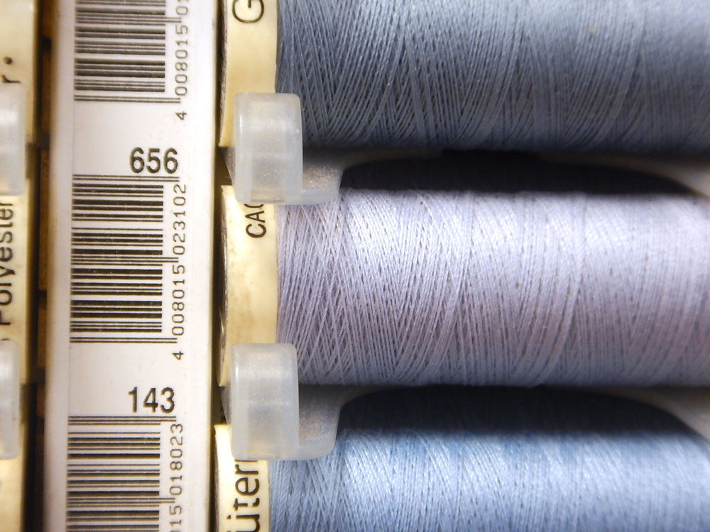 Sew All Gutermann Thread - 100m - Colour 656 - Craftyangel