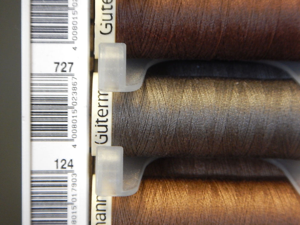 Sew All Gutermann Thread - 100m - Colour 727 - Craftyangel