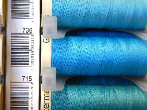 Sew All Gutermann Thread - 100m - Colour 331