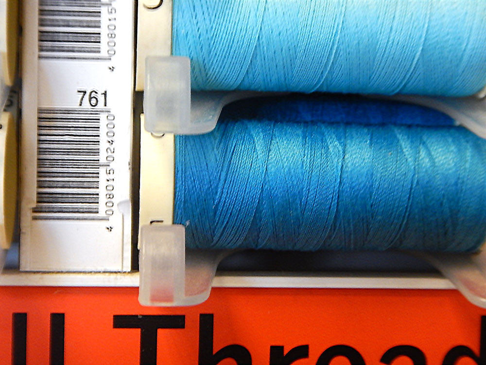 Sew All Gutermann Thread - 100m - Colour 761
