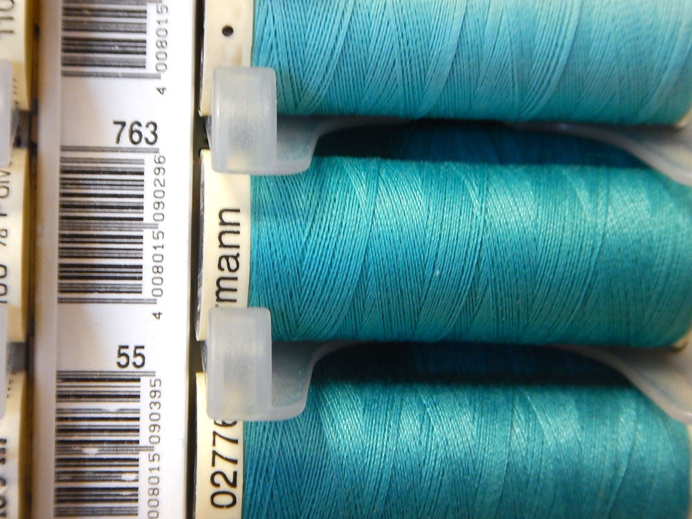 Sew All Gutermann Thread - 100m - Colour 763 - Craftyangel