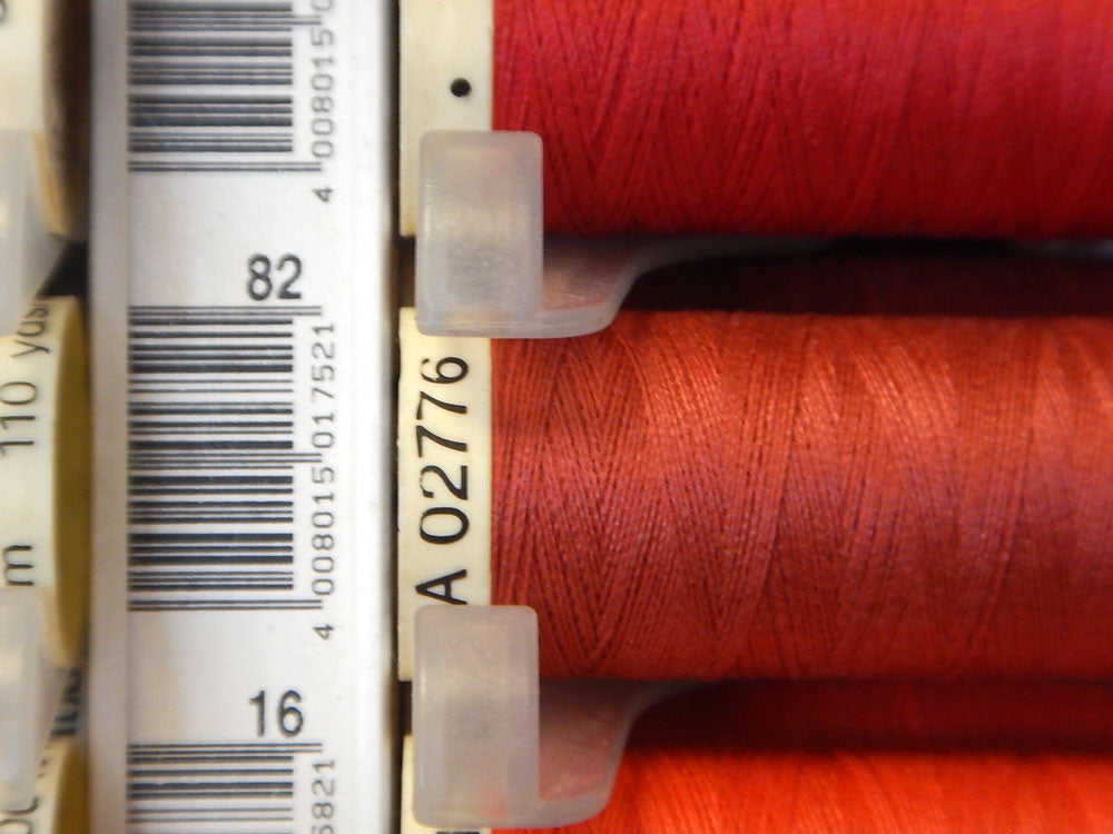 Sew All Gutermann Thread - 100m - Colour 82