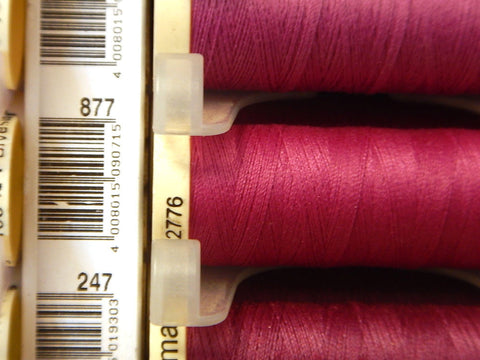 Sew All Gutermann Thread - 100m - Colour 75