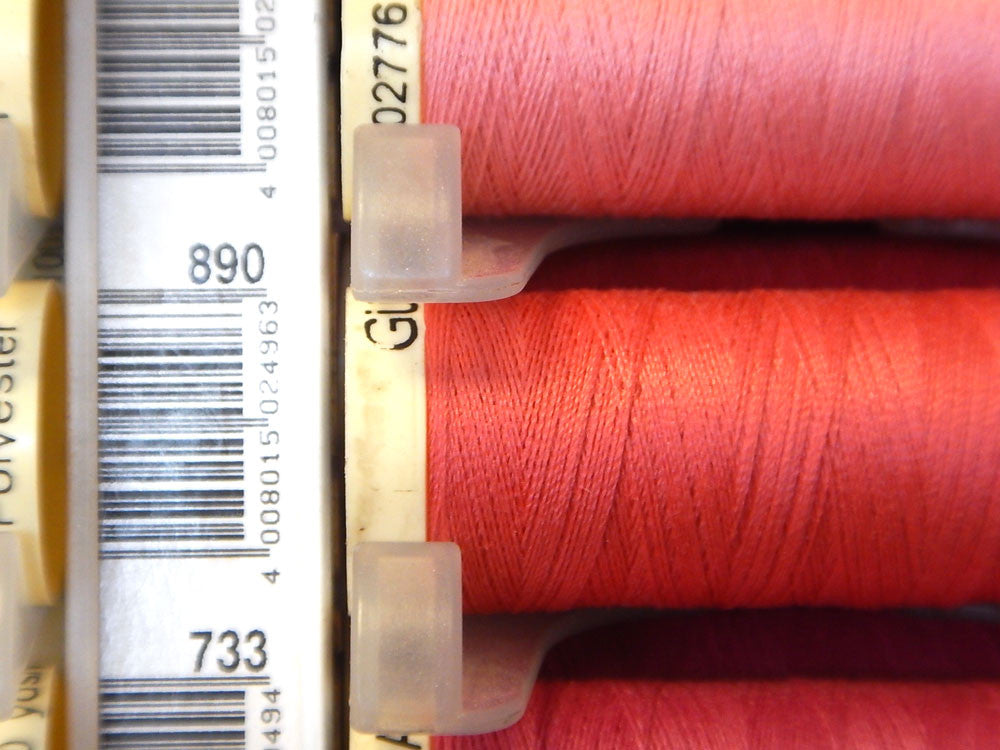 Sew All Gutermann Thread - 100m - Colour 890 - Craftyangel