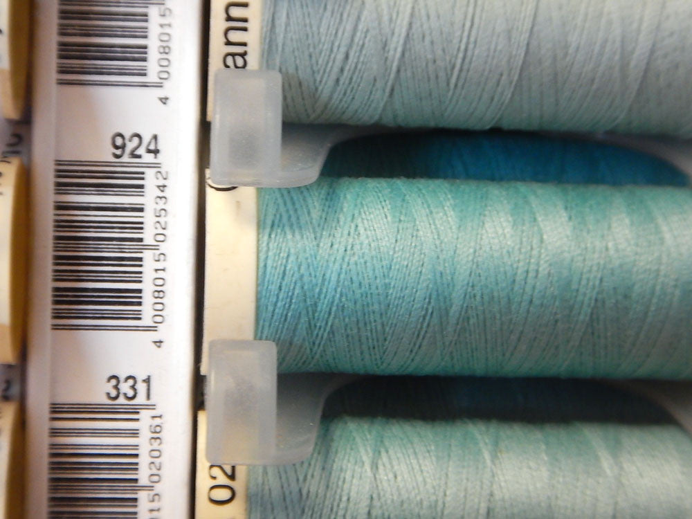 Sew All Gutermann Thread - 100m - Colour 924
