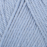 Rowan Baby Cashsoft Merino - Heavenly (111) - Craftyangel