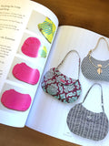 Boutique Bags by Sue Kim - Craftyangel