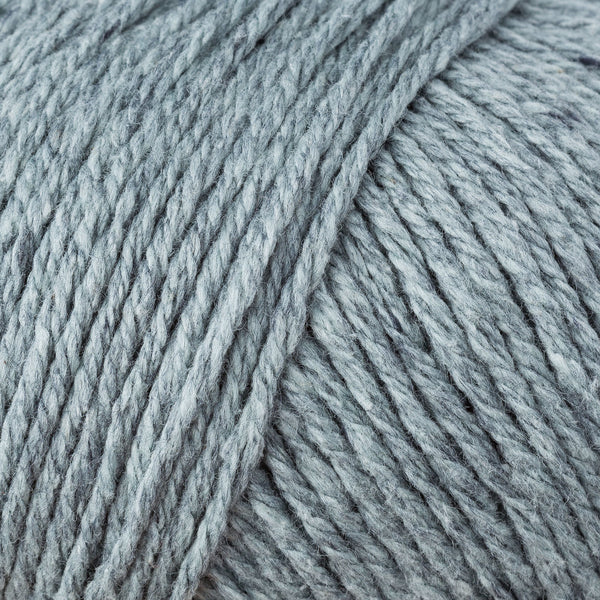 Rowan Cotton Cashmere - Dark Olive (218) - Craftyangel