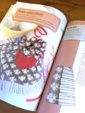 Fun with Fat Quarters by Wendy Gardiner - Craftyangel