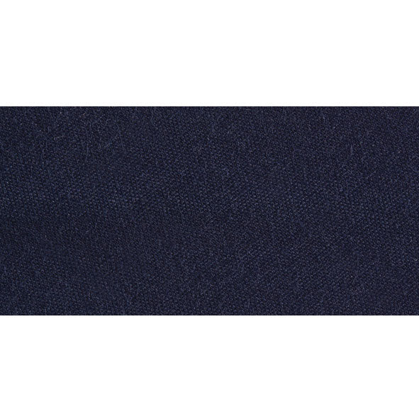 Bias Binding: Polycotton: 2.5m x 25mm: Navy - Craftyangel