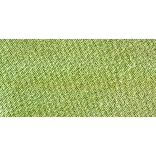 Bias Binding: Polycotton: 2.5m x 25mm: Light Green - Craftyangel