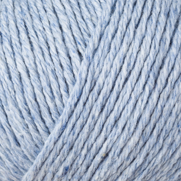Rowan Cotton Cashmere - Morning Sky (221) - Craftyangel