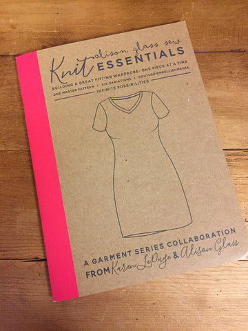 Merchant and Mills - Dress Shirt - Dress