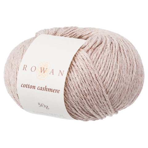 Rowan Selects - Denim Lace - Harbour Fog