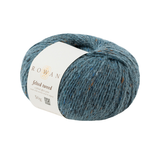 Rowan Felted Tweed - Delft (194) - Craftyangel