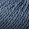 Rowan Big Wool - Normandy (086) - Craftyangel