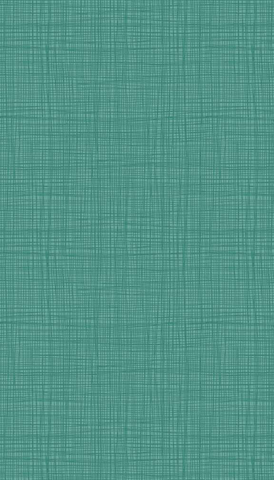 Dotty - Metallic - Mint