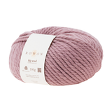 Rowan Big Wool - Prize (064)