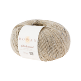 Rowan Felted Tweed - Stone (190)
