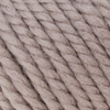 Rowan Big Wool - Concrete (061) - Craftyangel