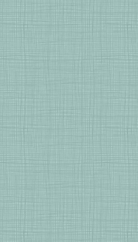 Cloud 9 Fabrics - Cross in Gray - Knit