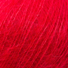 Rowan Kidsilk Haze - Ruby (682) - Craftyangel