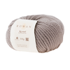 Rowan Big Wool - Concrete (061)