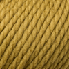 Rowan Big Wool - Golden Olive (088) - Craftyangel