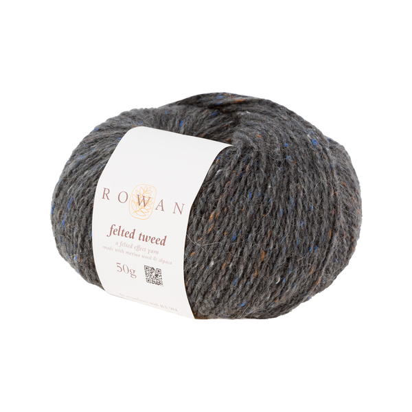 Rowan Felted Tweed - Ancient (172) - Craftyangel