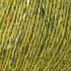 Rowan Felted Tweed - Avocado (161)