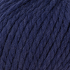 Rowan Big Wool - Blue Velvet (026)