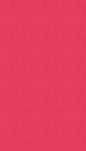 Tilda Apple Butter 5 x Fat Quarter Bundle - Red/Pink