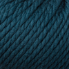 Rowan Big Wool - Mallard (087) - Craftyangel